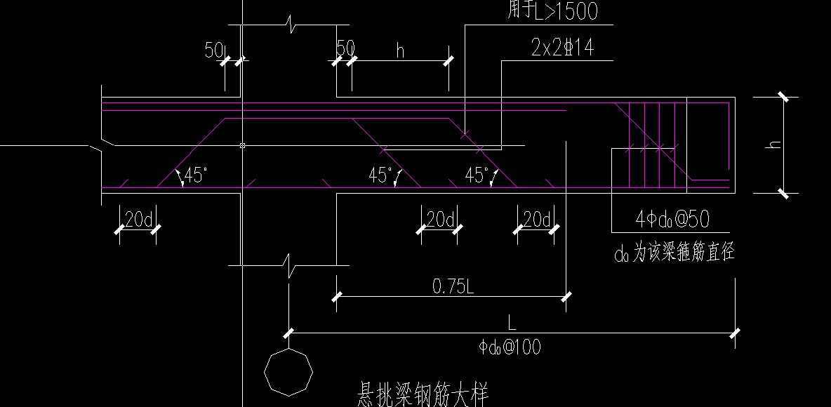 钢筋弯曲机电路图原理