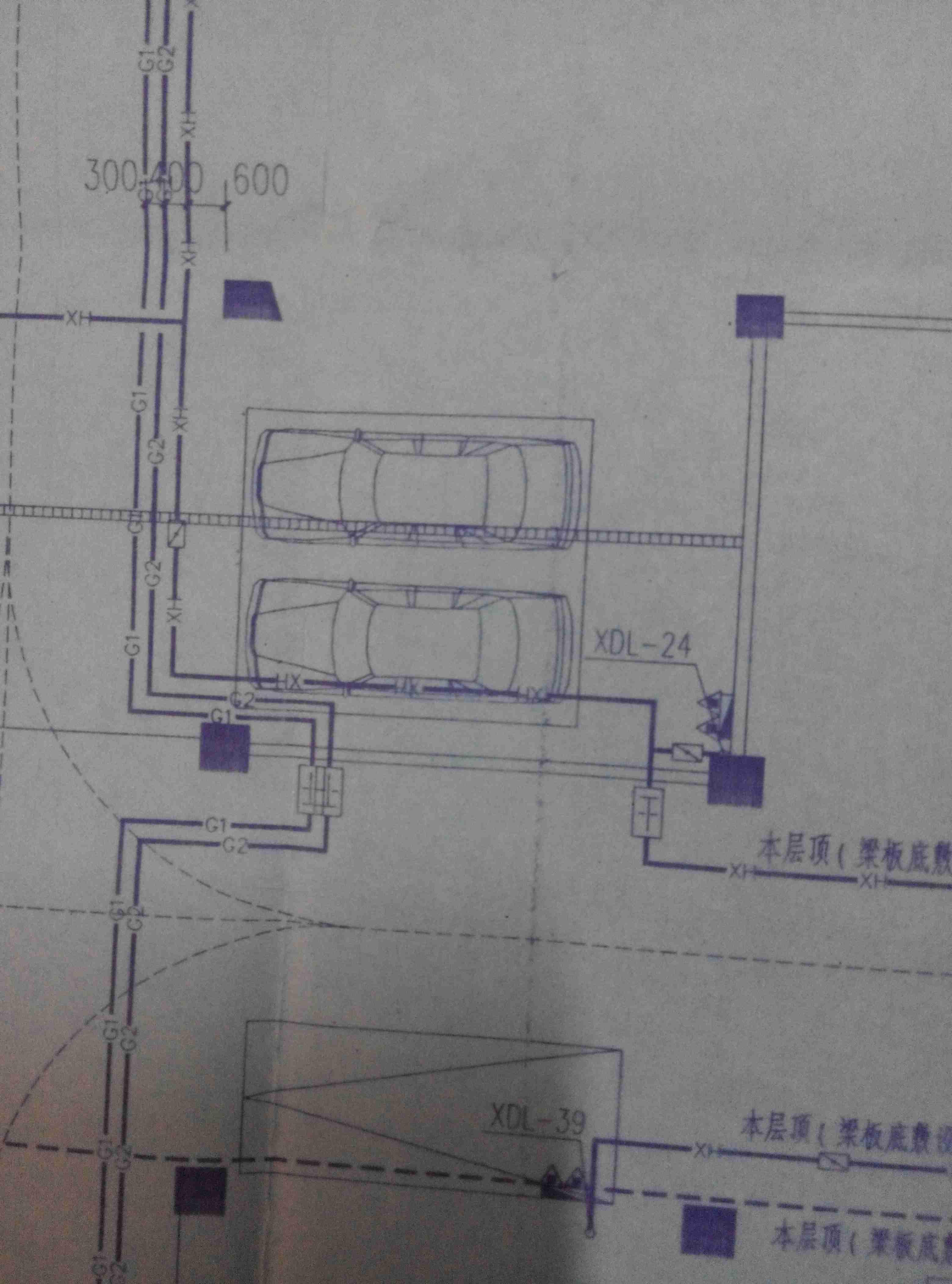 电路 电路图 电子 户型 户型图 平面图 原理图 3120_4208 竖版 竖屏