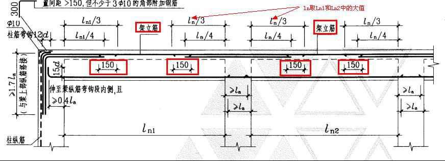 威特力nb350接线图