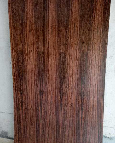橡木实木饰面板_橡木实木饰面板【品牌|图片|价格行情