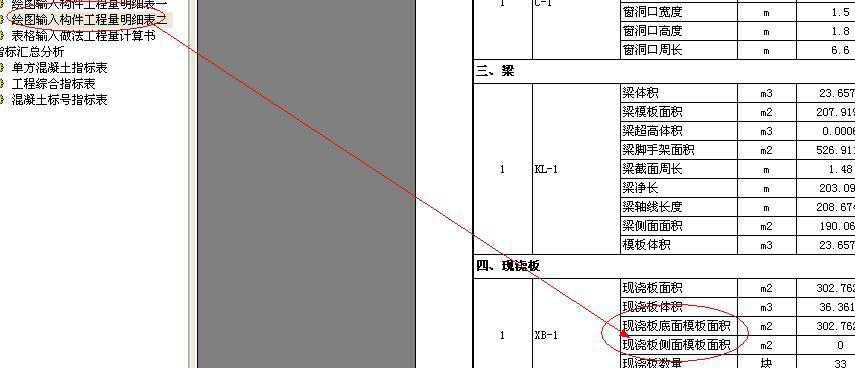 平方公里跟亩的换算_hm2和平方公里换算 KM2【平方千米】和HM2【亩】的换算_作业帮