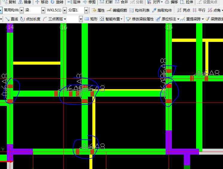 cad图纸图框设置,cad图纸图框设置知识 - 建筑设计