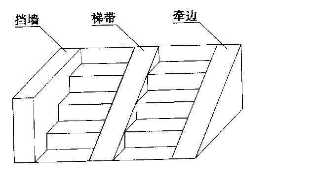 工程图 简笔画 平面图 手绘 线稿 630_370