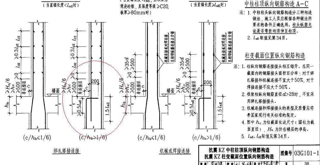 楼房施工电路图