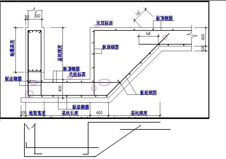 电路 电路图 电子 户型 户型图 平面图 原理图 759_532
