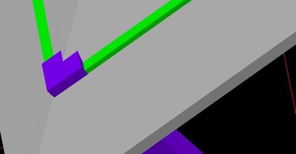 设计 矢量 矢量图 素材 597_311