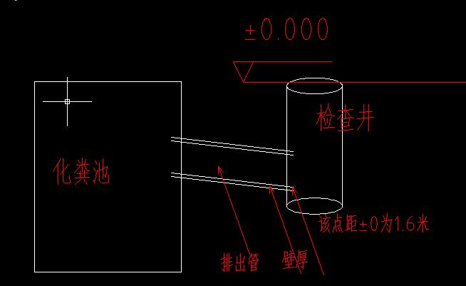 电路 电路图 电子 原理图 654_401