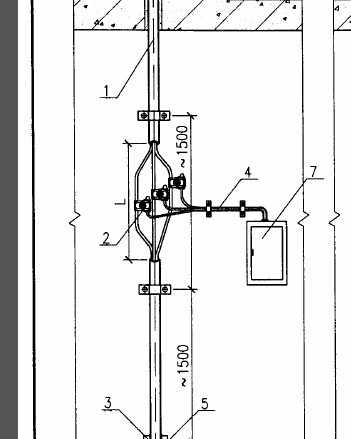 电路 电路图 电子 工程图 平面图 原理图 351_439 竖版 竖屏
